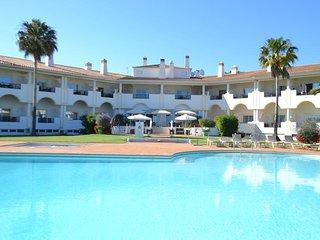 Colina Verde - Onebedroom flat