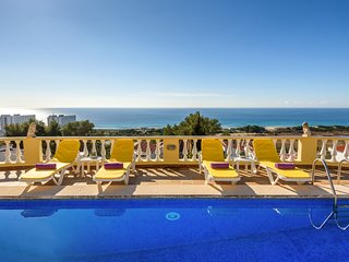 Villa Ebea