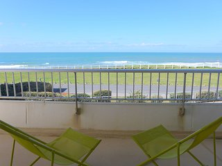 1 bedroom Apartment in Biarritz, Nouvelle-Aquitaine, France : ref 5513712