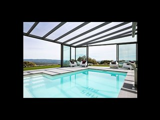9 bedroom Villa in Solsona, Catalonia, Spain : ref 5622306