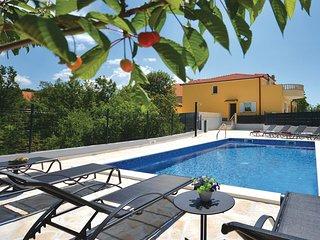 5 bedroom Villa in Opanci, Splitsko-Dalmatinska Županija, Croatia : ref 5575351