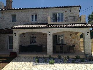Villa Emilia Vizinada