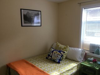 Mountain Room Westerly RI