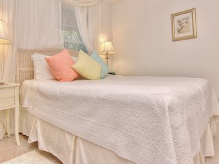 Island Paradise SkyView Villa
