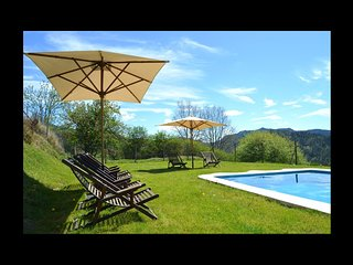 7 bedroom Villa in Ripoll, Catalonia, Spain - 5622485