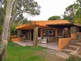 3 bedroom Villa in Palau, Sardinia, Italy : ref 5444635