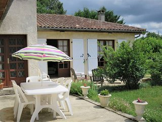3 bedroom Villa in Gaillan-en-Medoc, Nouvelle-Aquitaine, France - 5434841