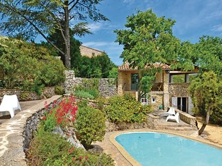 2 bedroom Villa in Bidon, Auvergne-Rhone-Alpes, France : ref 5539468