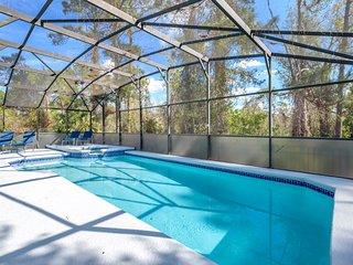8489OKC Emerald Island Resort