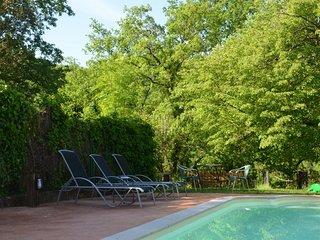 5 bedroom Villa in Viladrau, Catalonia, Spain - 5622472