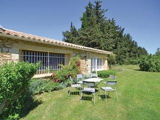 5 bedroom Villa in Saint-Quentin-la-Poterie, Occitania, France : ref 5565619