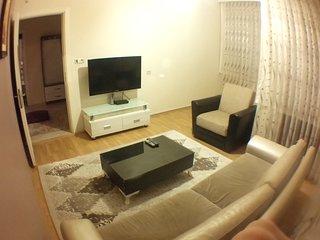 1+1 Room