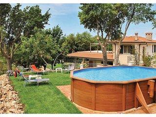 2 bedroom Villa in Stazione di Itri, Latium, Italy : ref 5548823