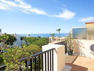 Romana Playa 441