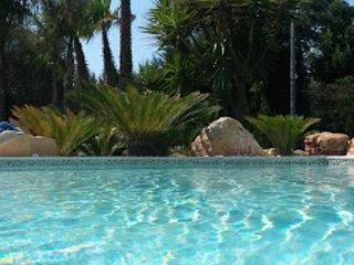 Casa Vacanze  a due passi da Lecce