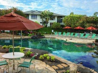 Your Adventure Awaits at Bali Hai Resort!