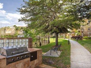 Explore The Various Outdoor Recreational Activitie