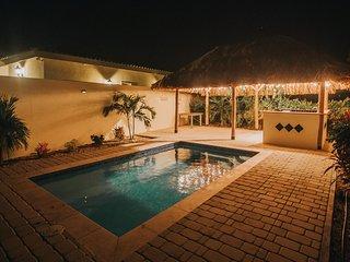Dushi Villa