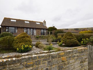 58632 Bungalow situated in Swanage (1 mile)
