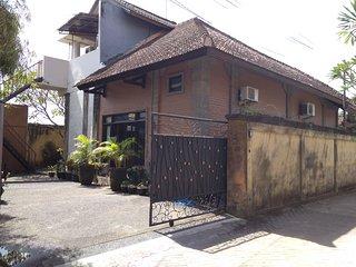Villa kota
