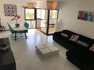 Algarve Vilamoura apartment