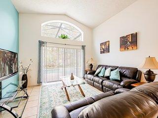 Lovely 4 bedroom home at Terra Verde