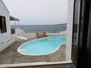 103279 -  Villa in Lanzarote