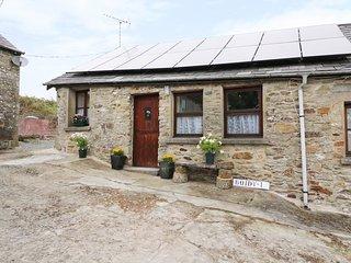 BOIDY 1, barn conversion, near Llandysul, 985468