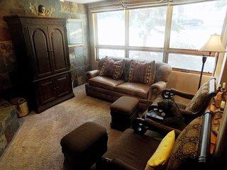 Benchmark Condominium #113