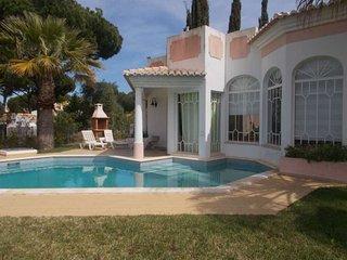 Portugal holiday rental in Algarve, Algarve
