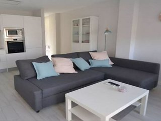 105831 -  Apartment in Tenerife