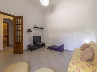 105886 -  Apartment in ArmacALo de Pera
