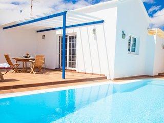 106063 - Villa in Arrieta