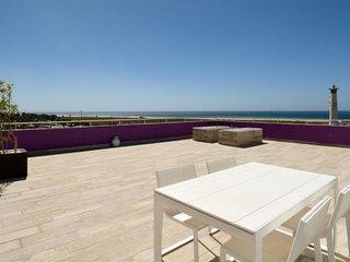 106074 - House in Fuerteventura