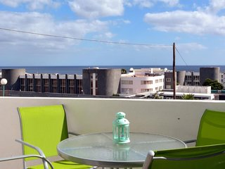 106089 - Apartment in Puerto del Carmen