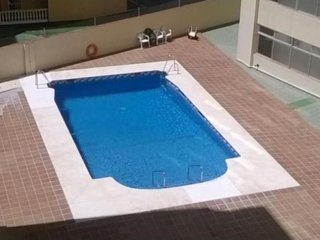 106094 - Apartment in Torremolinos