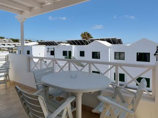 106107 - Apartment in Puerto del Carmen