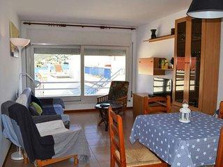 106300 - Apartment in Llanca