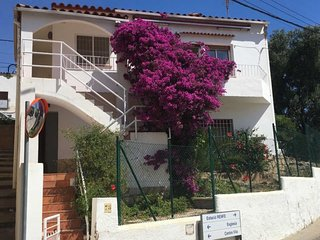 106304 - House in Colera