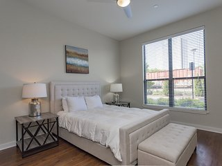SoBe Condos in The Gulch 2BR/2BA