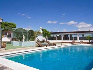 10 bedroom Apartment in Puerto del Carmen, Canary Islands, Spain : ref 5641765