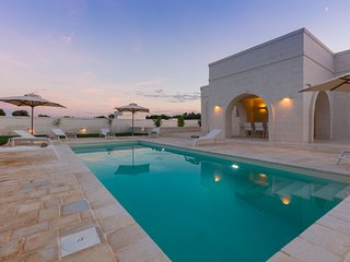 Il Casalino with pool | 4 ... 55