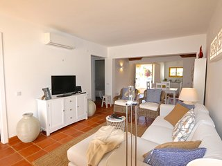 Aldeia do Golf, CD 151 | 2 bed | 2 bath | free wifi
