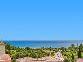Apartment | Ocean View | 1km From beach | Close to Alvor town