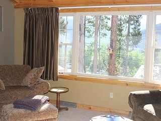 Welcome to Penny Bar Lodge! 3BR/2BA