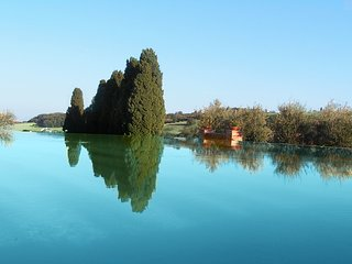 Tuscany Dream Compound Superior Suite