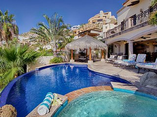 Villa Antigua