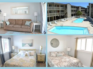 Affordable Gulf Shores Getaway! *2/2* Great Location!