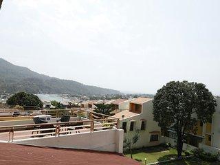 Ayurveda Sadan Rishikesh