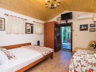Lazzaro Apartment - Studio Apartment